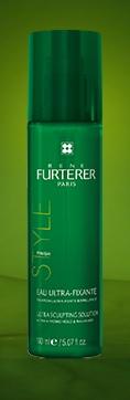 FURTERER STYLE STYLINGWATER STEVIGE FIXATIE 150ML