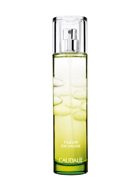 CAUDALIE FRIS WATER FLEUR DE VIGNE SPRAY 50ML