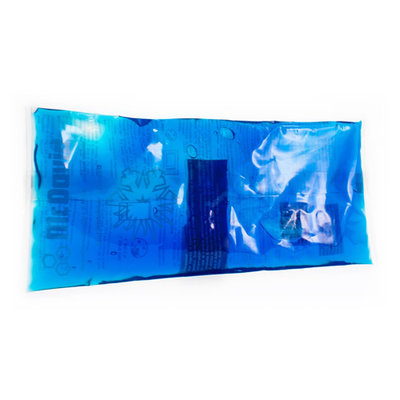 MCDAVID COLD HOT PACK REUSABLE BLUE REGULAR 211