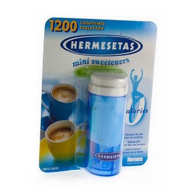 HERMESETAS TABL 1200