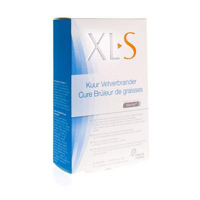 XLS VETVERBRANDER COMP 60