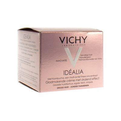 VICHY IDEALIA DH 50ML