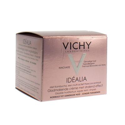 VICHY IDEALIA NH 50ML