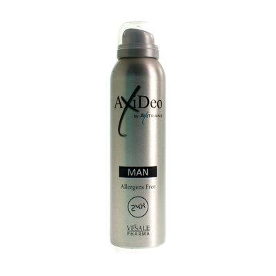 AXIDEO MAN DEO SPRAY 150ML