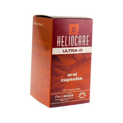 HELIOCARE ULTRA-D POT CAPS 30
