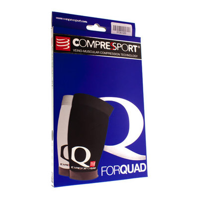 COMPRESSPORT FOR QUAD BLACK 1