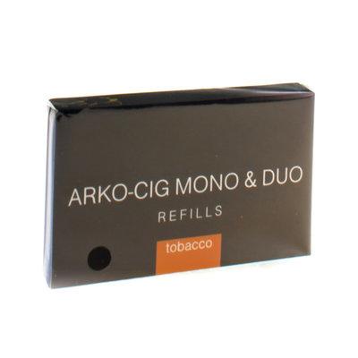 ARKO-CIG MONO & DUO NAVULLING TABAK 4