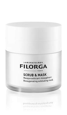 FILORGA SCRUB&MASK 55ML