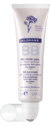 KLORANE BB HYDRATERENDE CR NF 40ML