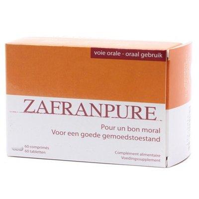 ZAFRANFORTE COMP 60
