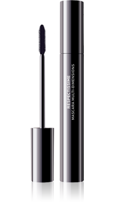 LRP RESPECTISSIME MASCARA MULTI DIMENSION ZWART