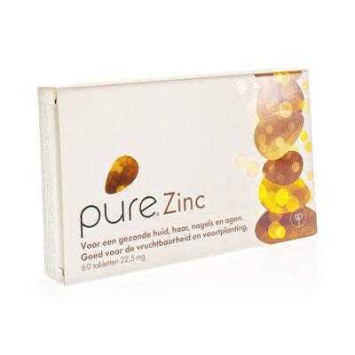 PURE ZINC COMP 60