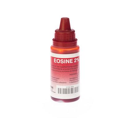 EOSINE 2% MEDGENIX PLASTIEK FLES 60ML