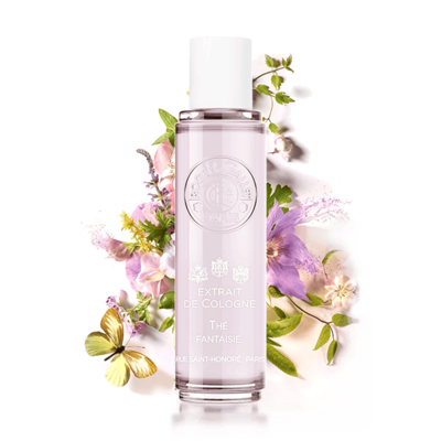 ROGER&GALLET EXTRAIT COLOGNE THE 30ML