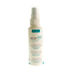 Acar up huisstofmijt navulling spray 100ml christophar for Huisstofmijt spray