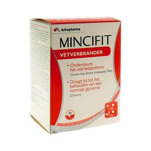 mincifit vetverbrander