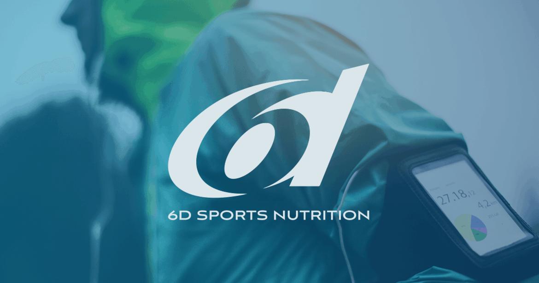 6D-SPORTS-NUTRITION