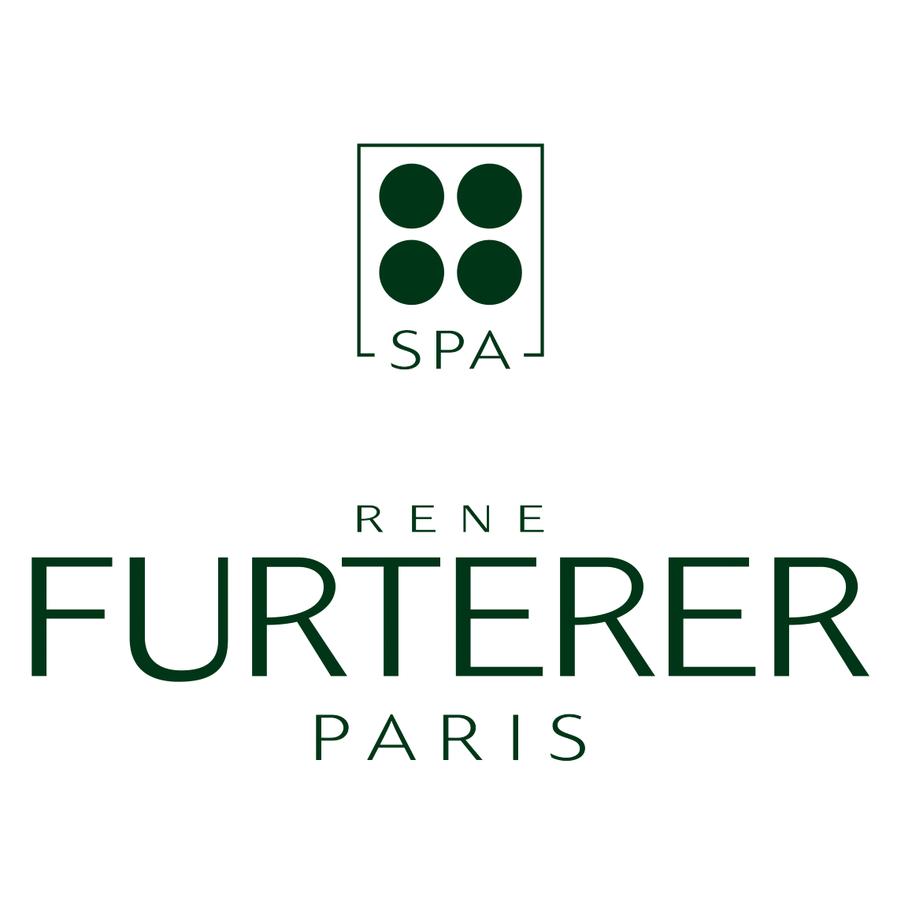 René-Furterer-Paris