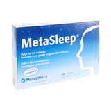 METASLEEP NF COMP 30 22130 METAGENICS_
