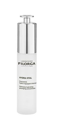 FILORGA HYDRA HYAL SERUM 30ML