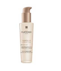 FURTERER ABSOLUE KERATINE SOIN Z/SPOELEN 100ML