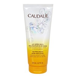 CAUDALIE AFTER SUN TAN EXTENDER 200ML