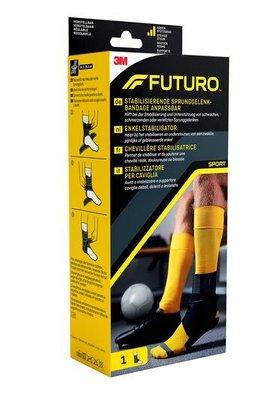 FUTURO™ Enkelstabilisator, Verstelbaar 46645