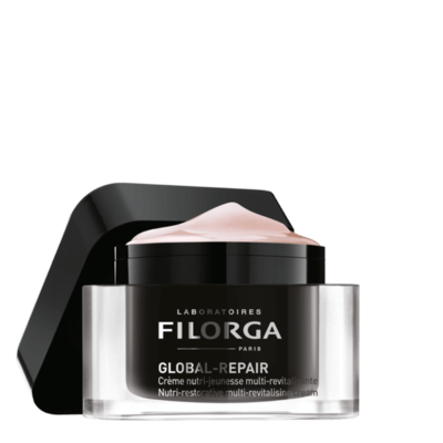 FILORGA GLOBAL REPAIR CREME 50ML