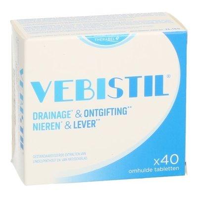 VEBISTIL COMP 40