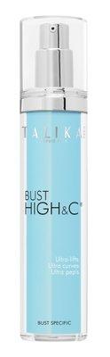 TALIKA BUSTE HIGH & C SERUM 75ML