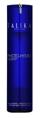 TALIKA PHOTO HYDRA NIGHT CREME 50ML