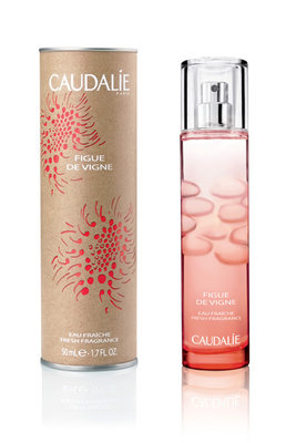 CAUDALIE FRIS WATER FIGUE DE VIGNE 50ML