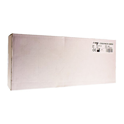 NAQI COLD PACK LARGE 27X35CM