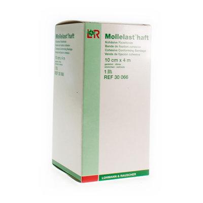 MOLLELAST HAFT WINDEL ELAST ADH 10CMX 4M 30066