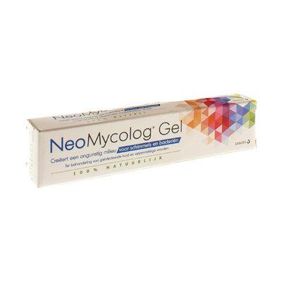 NEOMYCOLOG GEL 15G