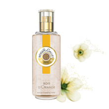 ROGER&GALLET BOIS ORANGE FRIS WATER 50ML