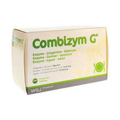 COMBIZYM G COMP 100