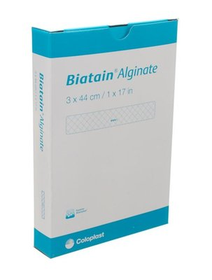 BIATAIN ALGINATE FILLER 44CM 6