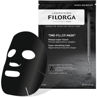 FILORGA TIME FILLER MASK 1