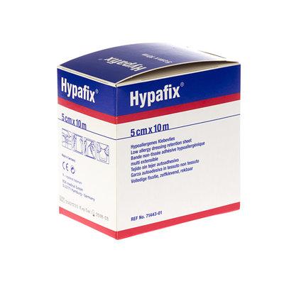 HYPAFIX 5,0CMX10,0M 1 ROL