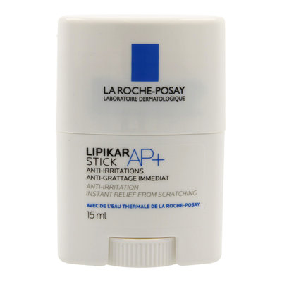 LRP LIPIKAR STICK AP+ 15ML