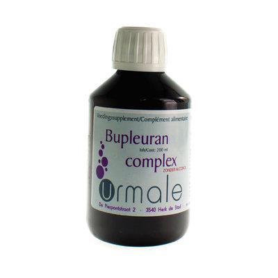 BUPLEURAN COMPLEX 200ML