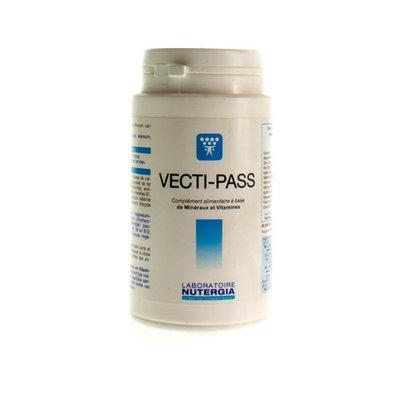 VECTI-PASS GEL 60