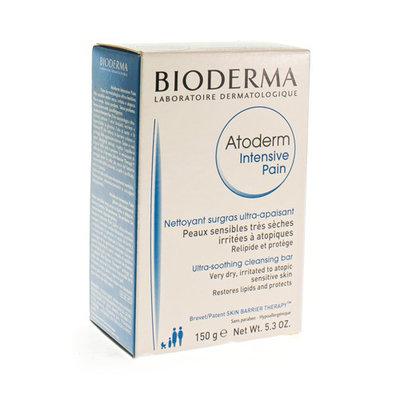 BIODERMA ATODERM INTENSIVE ZEEP 150G