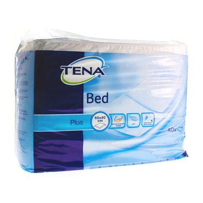 TENA BED 40X 60CM 40