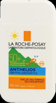 LRP ANTHELIOS POCKET DERMO PEDIATRICS SPF50 30ML