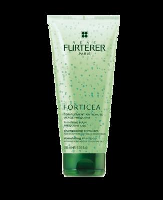 FURTERER FORTICEA SHAMPOO 200ML