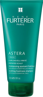 FURTERER ASTERA FRESH SHAMPOO 200ML