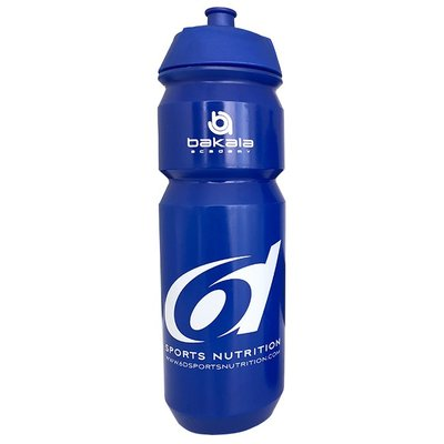 6D DRINKING BOTTLE 750ML