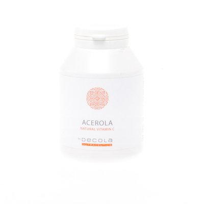 ACEROLA COMP 100